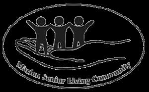 Marion-Senior-Living-Community