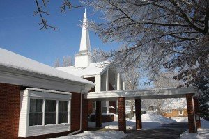 c7 Photo---Church-driveup-canopy-IMG_1161