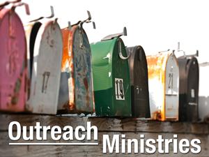 outreach_10490cp