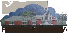 First Baptist Church of Marion IA